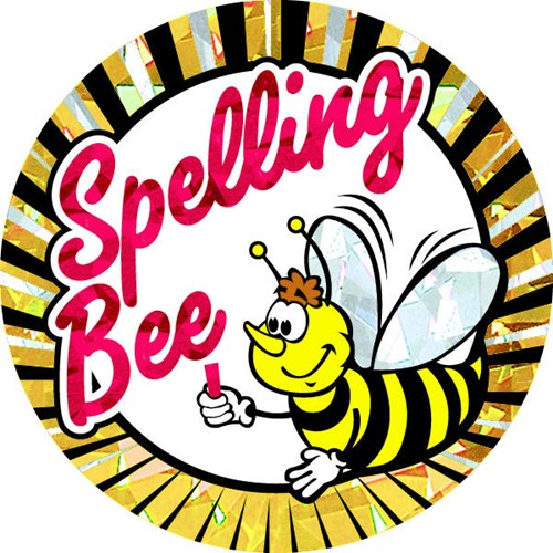 DES Spelling Bee November 11th @ 9am - Dundee Elementary School