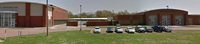Tunica Middle School