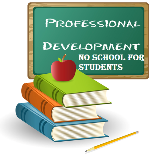 Image result for professional development day
